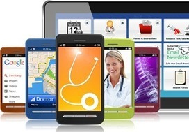 Mobile Application for Hospitals and Doctor   Best Mobile Application World   Latest Trend   Scoop.it