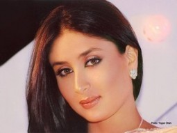 Kareena Kapoor got injured on Gori Tere Mein set | Info Online Pages | Tollywood Movies | Tollywood News | Scoop.it