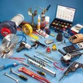 Electrical tools ,USA electrical tools | home products | Scoop.it