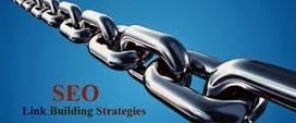 31 Link Building Tactics Discovered From Competitive Analysis | Technology and Marketing | Scoop.it