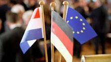 Europa investeert verder in de grensregio | Strategic Board Delta region | Scoop.it