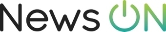 ABC, Cox, Hearst, Media General, Raycom Station Groups Form Live Local News Streaming Venture NewsON | Big Media (En & Fr) | Scoop.it