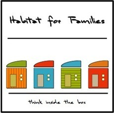 Anni Bricca – Google+ - The Mayor of Louisville shared our Huffington Post article… | Habitat for Families | Scoop.it