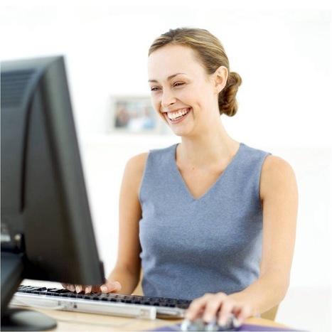 E-Learning e grandi aziende: tutti i vantaggi della formazione online | Job 3.0 - competenze digitali | Scoop.it