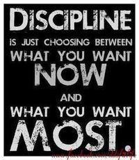 Fitness Motivation   Health & Fitness   Scoop.it