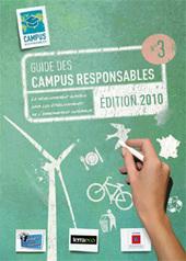 Lancement des Trophées des Campus Responsables | Environnement et DD | Scoop.it