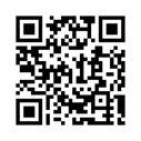 Eduteka - Reseña de recursos digitales para Química   Zientziak   Scoop.it