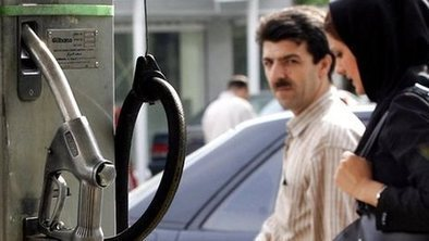 Iranians see petrol prices surge | F581 Markets in Action | Scoop.it
