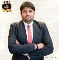 OUR PRESIDENT | Bombay Bullion Accociation | Scoop.it