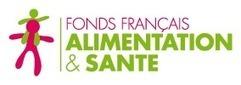 Le Fonds français pour l'alimentation et la santé lance un appel à projet.  | agro-media.fr | Actualité de l'Industrie Agroalimentaire | agro-media.fr | Scoop.it