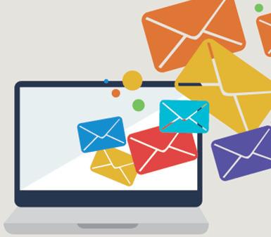 Autorisponditori, nuovo piano starter per entrare nel mondo dell'email marketing | Ecommerce e Business Online | Scoop.it
