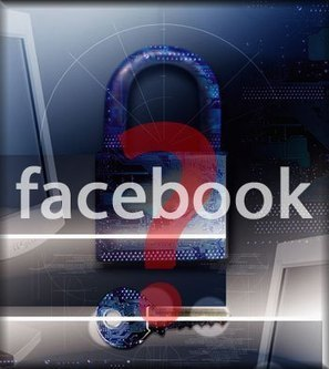 Hidden Manager Trick For FACEBOOK PAGE Admins - All New Tricks   Computer Tricks   Scoop.it