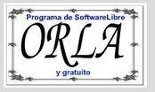 Programas libres: creador de orlas, constructor de diplomas y generador de carnet | EDUCACIÓN Y TIC | Scoop.it