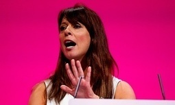 UK's Labour Party demands equal wage checks to reduce gender pay gap   Fabulous Feminism   Scoop.it