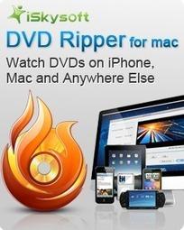 Burn Wmv To Dvd On Mac Os X: Iskysoft Dvd Creator For Mac | Nicfkyfilzen's Bookmarks | Scoop.it