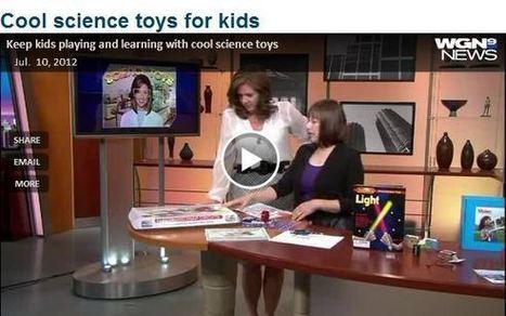 BeagleBone Black: Maker Mom to demo BeagleBone ...   Raspberry Pi   Scoop.it