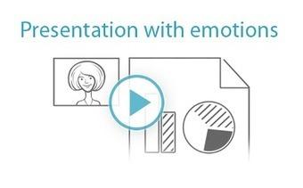 Educació i les TIC: Movernote: creem presentacions atractives i originals | TIC TAC a l'escola | Scoop.it
