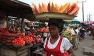 Hunger and malnutrition: the key datasets you need to know | Questions de développement ... | Scoop.it