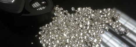 Sell Diamonds NYC   Business   Scoop.it