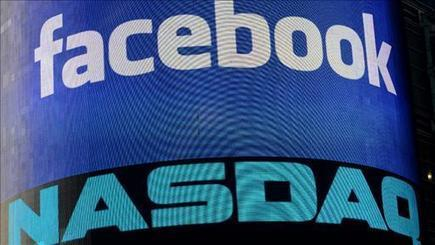 Facebook's stock should trade for $13.80 | StockWatch and Market Trend | Scoop.it