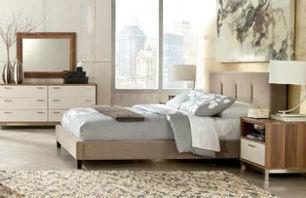 Advantage of Customized Bedroom Furniture | Best Emmas Design | Scoop.it