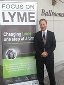 You Can Get Better | Lyme Disease & Other Vector Borne Diseases | Scoop.it