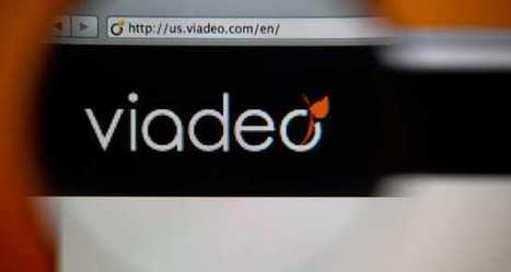 Comment Viadeo a fini par valoir 2.440 fois moins que LinkedIn | Innovation | Scoop.it