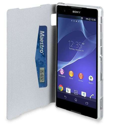 Sony Xperia Z2 Reviews - Latest Moblies Features & HD Wallpaper | phonesway | Scoop.it