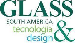 AsBEA ::Planejamento urbano com foco sustentável:: Associação Brasileira de Escritórios de Arquitetura | arkhitekton | Scoop.it
