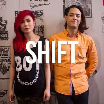 Yeng Consantino and Felix Roco ~ Morgan Magazine   celebrities   Scoop.it