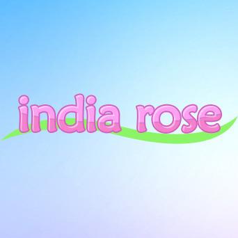 India Rose : l'application Android gratuite dédiée aux personnes autistes | Vers un EPN inclusif | Scoop.it