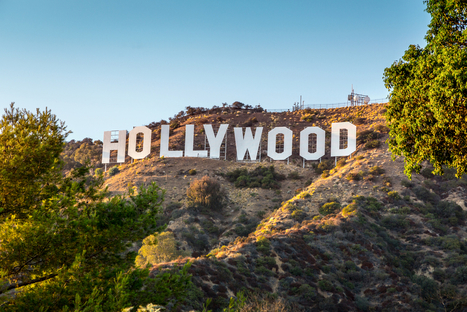 Why You Are More Like a Hollywood Executive Than You Might Realize | Premium Content Marketing | Scoop.it