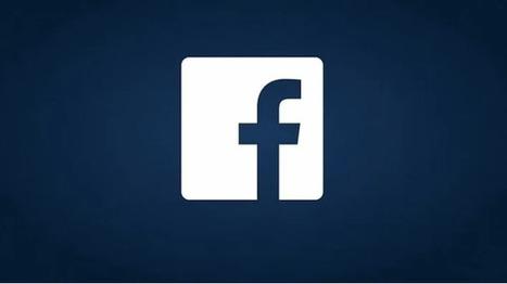 Facebook ne vous affichera désormais que le contenu que vous voulez voir | Social Media Curation par Mon-Habitat-Web.com | Scoop.it