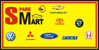 Car Spare Parts - Spare Parts, Car Spare Parts Supplier, Auto parts Exporters India | Automotive | Scoop.it