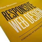 What's Your Favourite WordPress Responsive Theme Framework? | Fr3do-Webdesign-Wordpress | Scoop.it