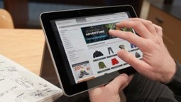 Ad Spending Market for Tablets, Smartphones Projected to See Big Growth Through 2020 | Android: The Free Way To Get Mobile | Scoop.it