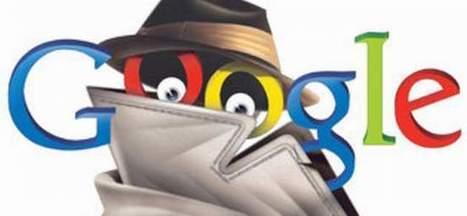 50 alternatives pour remplacer tous les produits Google | Eredia | Scoop.it