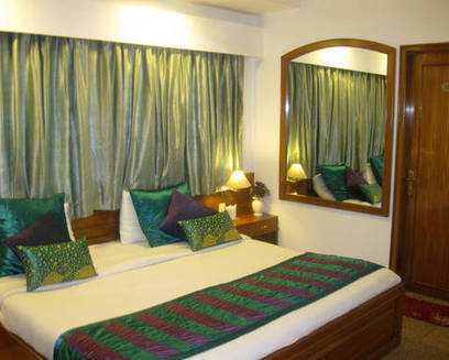 Growing Market of Hotels in Delhi | Bookmarks | Scoop.it