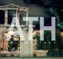 ATH Documentary Premiere: Athens Skateboarding | Action Sports & Lifestyle Blog | Extreme Sports, Interviews | Scoop.it