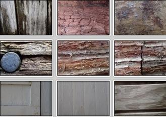 4 sitios para encontrar texturas de calidad gratis | FOTOTECA INFANTIL | Scoop.it