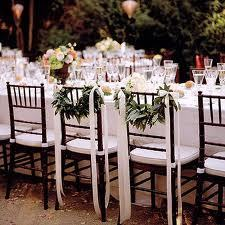 Planning the Perfect Wedding- Etiquette for Brides and Guests ... | Events Galore | Scoop.it