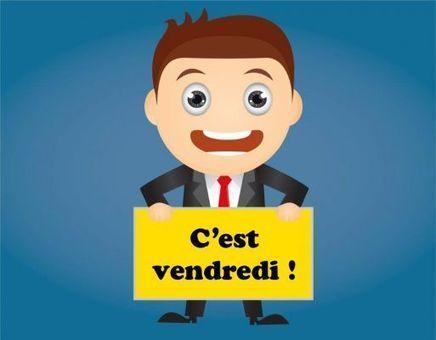 La France bonne dernière dans un classement de l'engagement des salariés dans l'entreprise ! | Customer Experience, Satisfaction et Fidélité client | Scoop.it