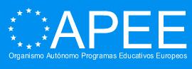 VISITAS DE ESTUDIO. Guía de solicitud OAPEE | COMENIUS & OAPEE INFORMATION | Scoop.it