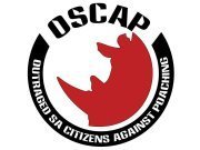 2012 OSCAP Rhino Poaching statistics: 214. | What's Happening to Africa's Rhino? | Scoop.it