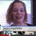 Google Hangout: Making Friends, Not Followers – Portent | instagram | Scoop.it