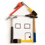 Immobilier : le PTZ + dans l'ancien sauvé ? | Actu Immobilier et crédit immobilier | Scoop.it