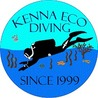 Marine Conservation Research