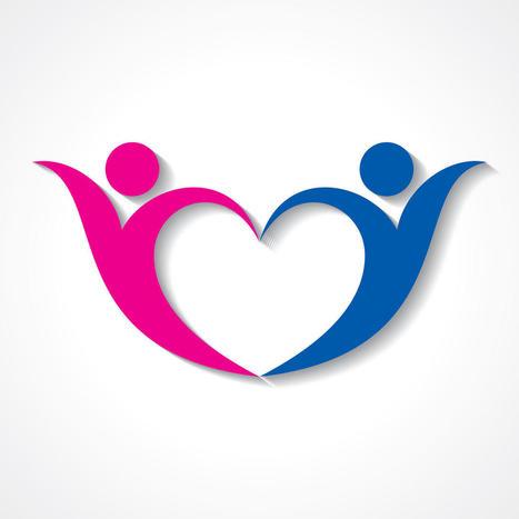 OlderWomenDating.com Provides Some Dating Tips on Blog Feature for Men Finding Older Women - OlderWomenDating Blog | seeking rich cougar women | Scoop.it