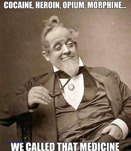 Funny Medicine | Funny Is Fun | Scoop.it