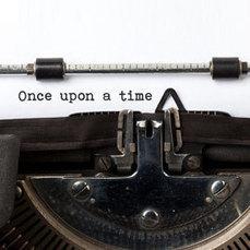 The Art of Storytelling | Marketing Online Video | Scoop.it